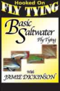 3268/Hooked-On-Fly-Tying-Basic-Saltwater-Fly-Tying